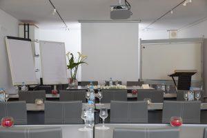 Sala Conferenza 1