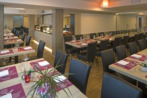 hotel-campione-bissone-ristorante-invernale